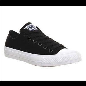 Chuck Taylor II Sneakers